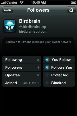 birdbrain_s02