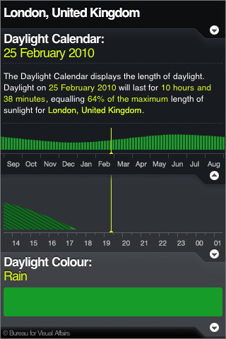 daylightcal_s02