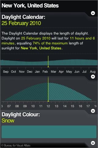 daylightcal_s03