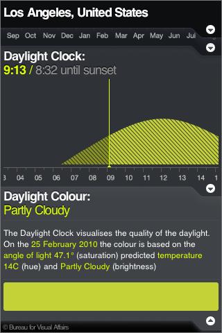 daylightcal_s04