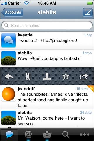 tweetie_s01