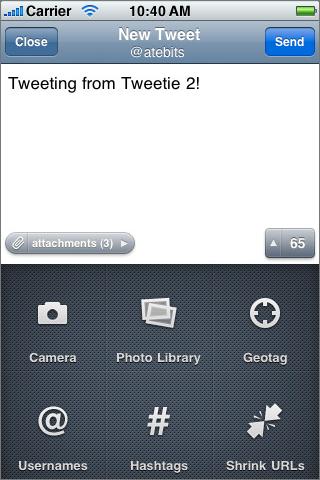tweetie_s02